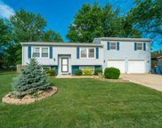 664 Eastwood Drive, Lowell image