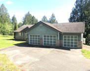 3515 27th St Ct NW, Gig Harbor image