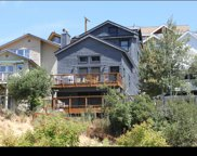 226 Marsac Ave, Park City image