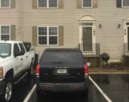 177 BRIGHTWATER DRIVE, Annapolis image