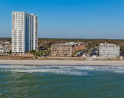 5905 S Kings Hwy. Unit 405, Myrtle Beach image