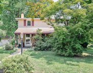 3065 Brookside Ave, Dover image