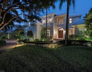 235 Little Harbour Ln, Naples image