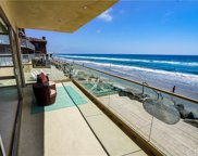 1443 Pacific Unit #B, Oceanside image