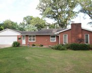57262 Poppy Road, South Bend image