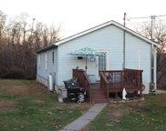 216 Plattekill Ardonia  Road, Wallkill image