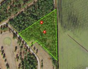 970 Eagle Dr., Loris image