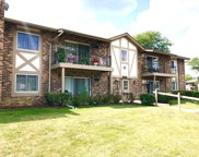 16W525 Lake Drive Unit 203A, Willowbrook image