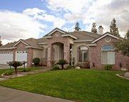 15611 Stephenie, Bakersfield image