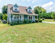 2320 Bittle Ave, Maryville image
