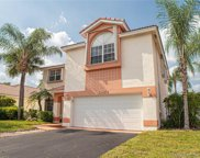13473 Nw 6th Dr, Plantation image