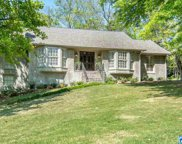 3828 Spring Valley Rd, Mountain Brook image