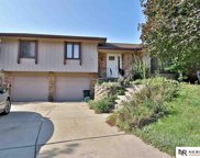 16723 Martha Circle, Omaha image