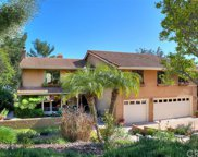 654 Camillo Road, Sierra Madre image