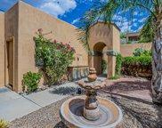 4607 E Shastan, Tucson image