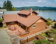 833 South Point Rd, Port Ludlow image