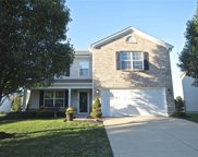11886 Copper Mines  Way, Fishers image