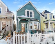 2129 West Bradley Place, Chicago image