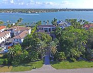 5345 Pennock Point Road, Jupiter image