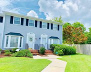 2925 Carriage Row Ln. Unit 145, Myrtle Beach image
