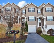 2242 Rising Hill, Whitehall Township image