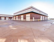 600 Spirit Valley East Drive Unit #B-06, Chesterfield image