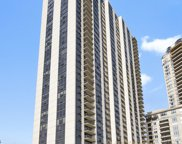 2500 North Lakeview Avenue Unit 1103, Chicago image