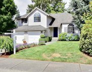 19706 6th Dr SE, Bothell image