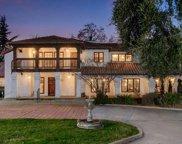 10637 N Lanes, Fresno image