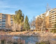 1200 Riverside Unit 1225, Reno image