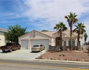 5906 S Mountain View Road, Fort Mohave image