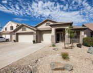 544 W Thompson Place, Chandler image