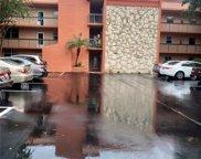 3140 N Holiday Springs Blvd Unit #9-112, Margate image