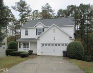 187 Daisy Meadow Trl, Lawrenceville image