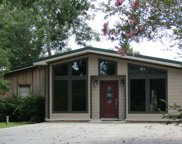 1820 SW ELIM CHURCH ROAD, Fort White image