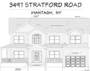3497 Stratford  Road, Wantagh image