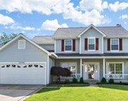 16766 Chesterfield Farms, Chesterfield image