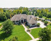 5005 W 144th Terrace, Leawood image