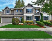 16721 37th Dr SE, Bothell image