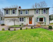 1243 Coulter Street, Toms River image