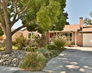 919 6th Ave, Redwood City image