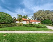 2894 Fair Green Drive, Clearwater image