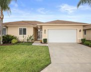 24157 Green Heron Drive Unit 27, Port Charlotte image