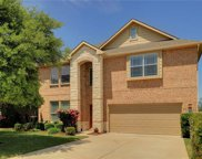 1726 Greenside Trl, Round Rock image