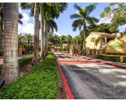 9748 Nw 48th Ter Unit #191, Doral image