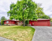 5940  Holstein Way, Sacramento image