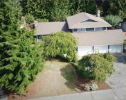 9219 10th Ave SE, Everett image