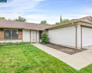 1008 Cayes Ct, Antioch image