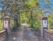 18060 Arnold  Drive, Sonoma image