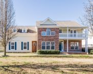 4749 Hunters Crossing Dr, Old Hickory image